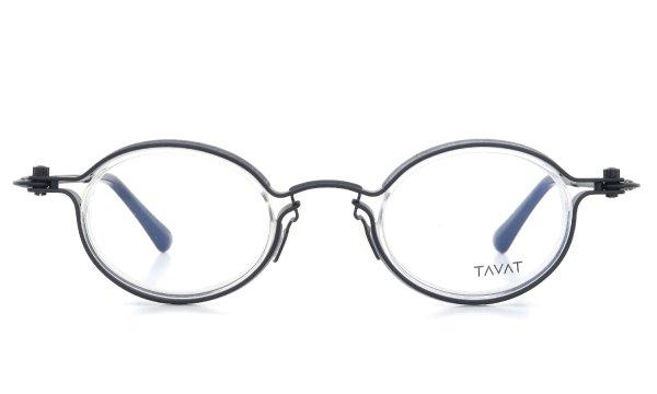 TAVAT Oval C SC006 BCY