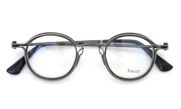 TAVAT PANTOS R | C SC008 LGH