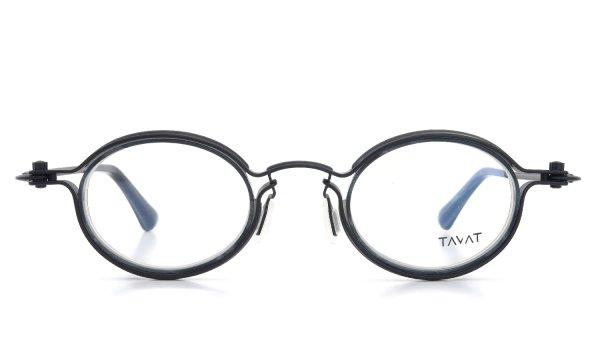 TAVAT Oval C SC006 BGH