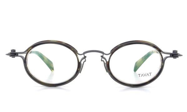 TAVAT Oval C SC006 GHV