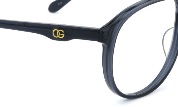 Oliver Goldsmith RAY River