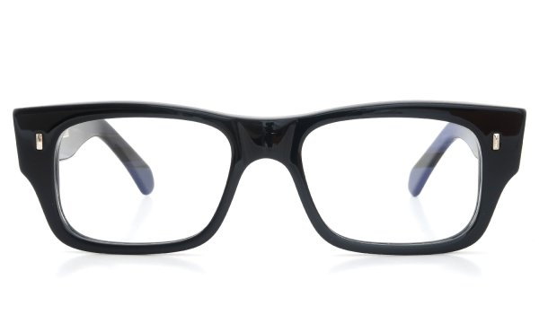 CUTLER AND GROSS メガネ 1214 BLACK