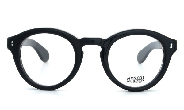 MOSCOT KEPPE 48 BACK