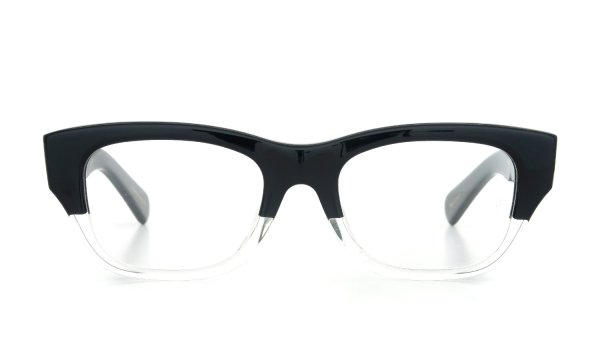 Oliver Goldsmith CONSUL-ss Black Float