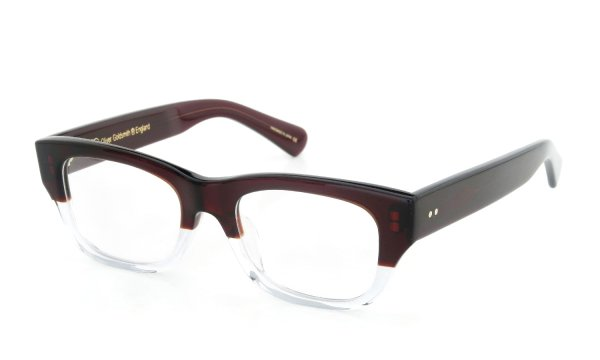 Oliver Goldsmith CONSUL-ss  BeerFloat