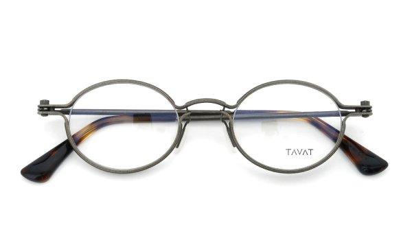 TAVAT Oval | M SC005 NKL
