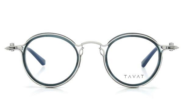TAVAT Soup-Can Pantos |C8 SC031 SPB
