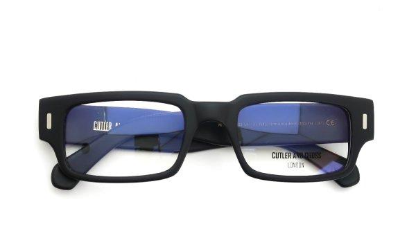 CUTLER AND GROSS M:1325 C:02