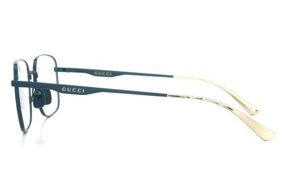 Gucci GG0338O col.008