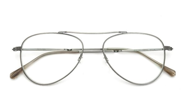 Mr.Leight ICHI C PEWTER 52size