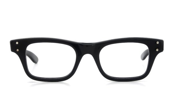 TART OPTICAL BOEING BLACK 44-20