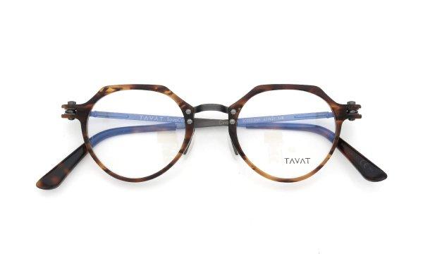 TAVAT Cinque|A SC023 SHA