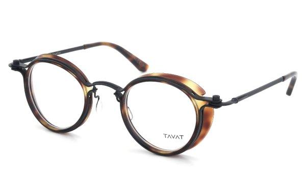 TAVAT Soup-Can Pantos Blinder SC028 BTH