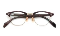 The Spectacle/ American Optical vintage メガネ