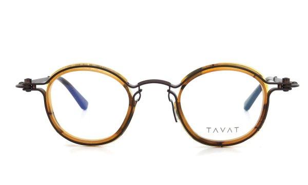 TAVAT Soup-Can Pantos R|C8 SC032 ZHM