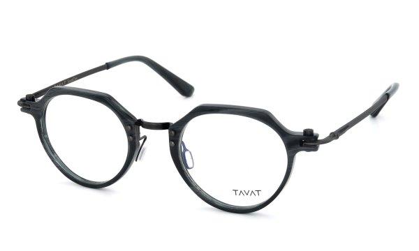 TAVAT Cinque|A SC023 GHO