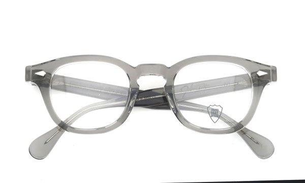 画像4: JULIUS TART OPTICAL ジュリアス タート オプティカル メガネ