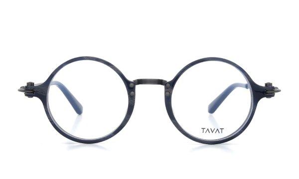 TAVAT Round|A SC027 BHC