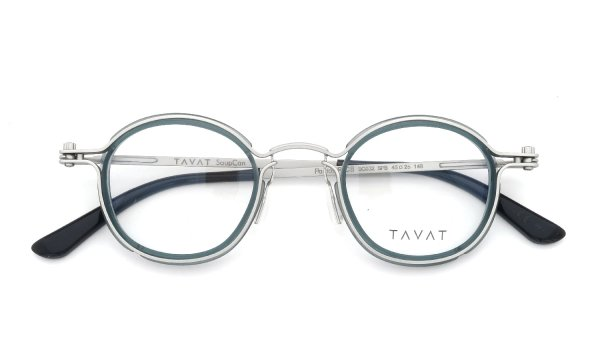 TAVAT Soup-Can Pantos R|C8 SC032 SPB