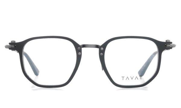 TAVAT Hexad SC041 BLM
