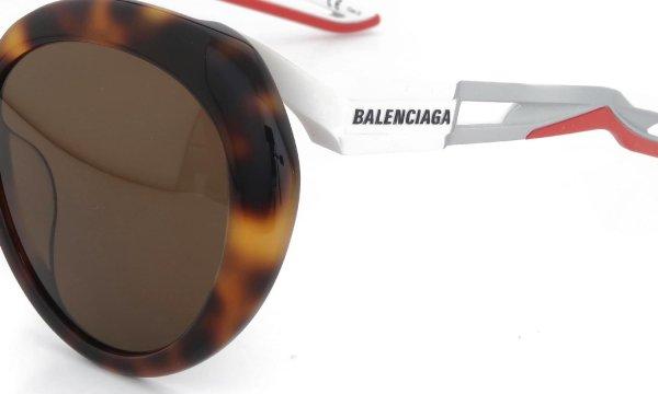 BALENCIAGA BB0024SA 002
