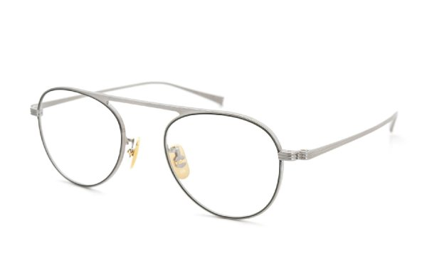 OG×OLIVERGOLDSMITH Re:TIPTON Col.030