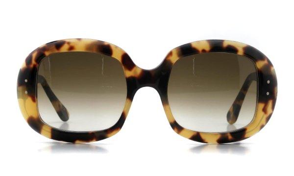 Oliver Goldsmith AMY-B Leopard