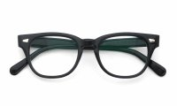 The Spectacle/ Pathway Optical vintage メガネ