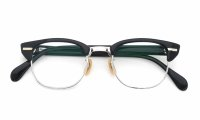 The Spectacle/  Universal Optical vintage メガネ