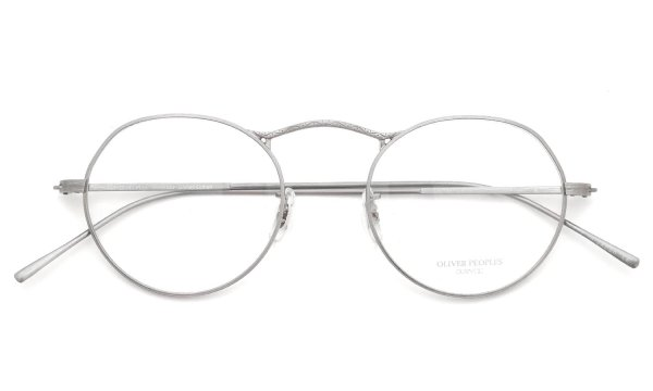 OLIVER PEOPLES archive M-4 BS OV1138 4041