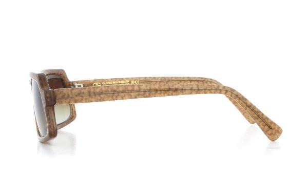 Oliver Goldsmith PAW PAW Snake