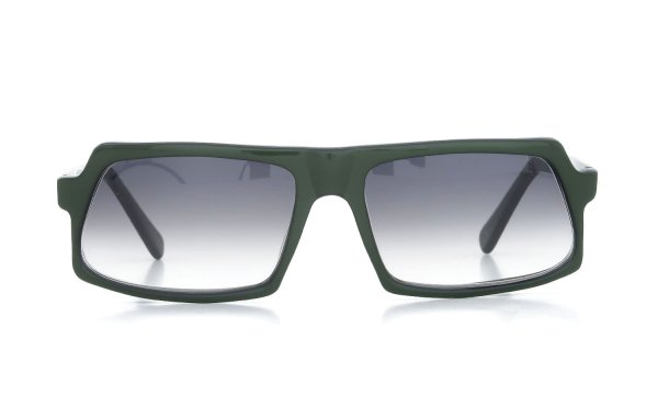 Oliver Goldsmith PAW PAW Army-Green