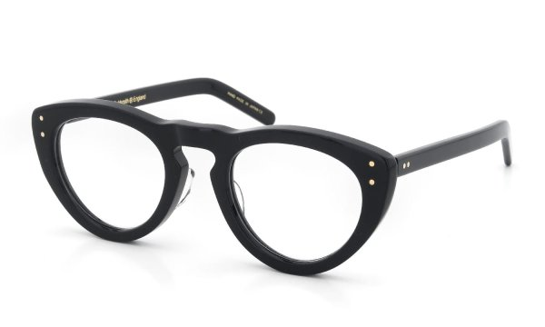 Oliver Goldsmith STEPMAN Nero