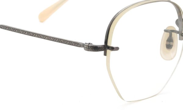 OLIVER PEOPLES 1990's OP-41 P