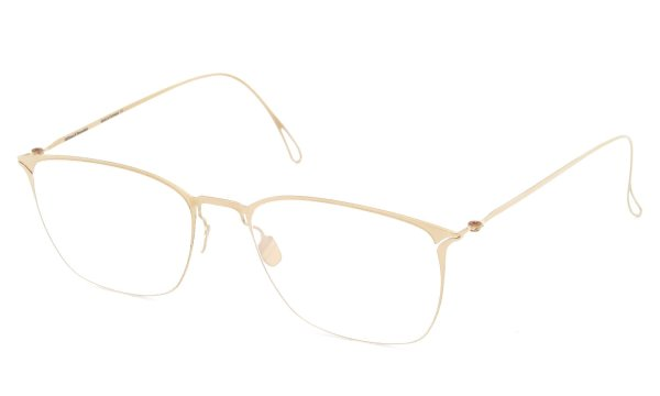 Haffmans&Neumeister 2019ss Hayes Col.019 53size