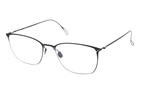 Haffmans&Neumeister 2019ss Hayes Col.002 53size