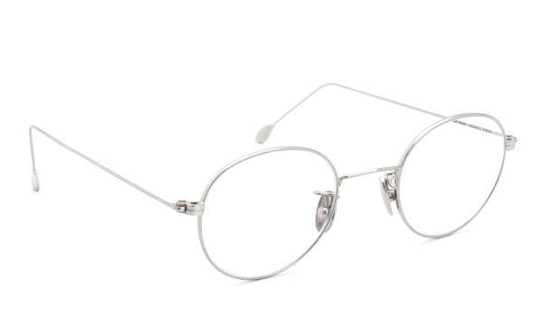 CUTLER AND GROSS vintage 0369 S