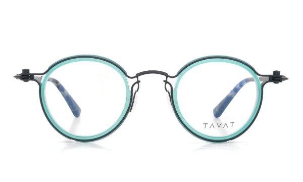 TAVAT Pantos |C8 SC031 BSG