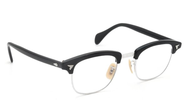 American Optical 1950s〜1960s SIRMONT Combination BL-WG 1/10 12KGF 46-22
