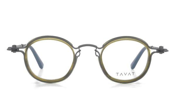 TAVAT Soup-Can Pantos R|C8 SC032 GMG