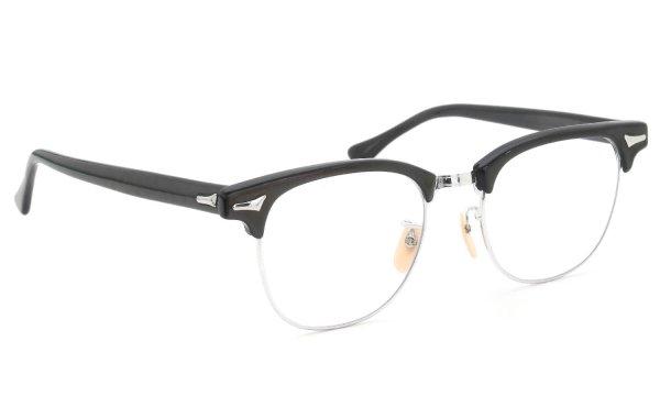 Artcraft Optical vintage1950s-60s Combination Grey/WG 48-20