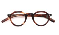 The Spectacle/ French vintage メガネ