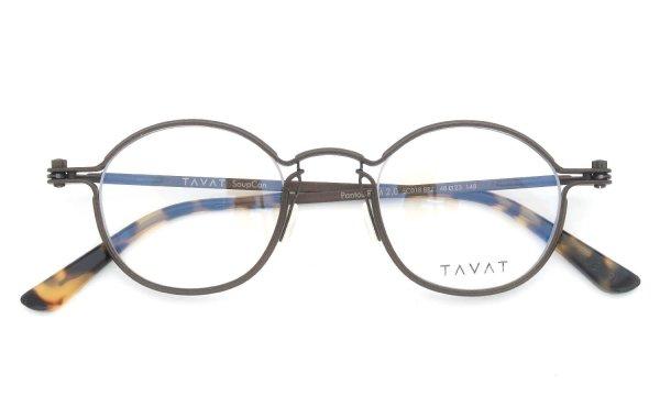 TAVAT [Soup Can] Pantos R M 2.0 SC018 BRZ 48size +SC918 HAV