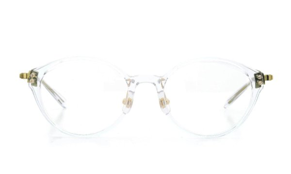 megane-and-me ME029 FILIPA CL