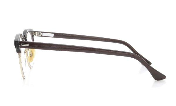 Shuron vintage 1950s〜1960s RONSIR ロンサー BR/YG 1/10 12KGF 44-24