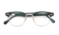 The Spectacle/ US Optical vintage ヴィンテージ メガネ