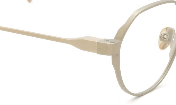 BAARS メガネ 1968M03