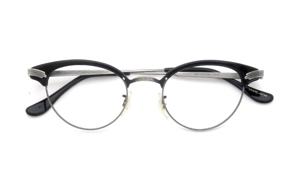 OLIVER PEOPLES Archive KATHERINE T-P