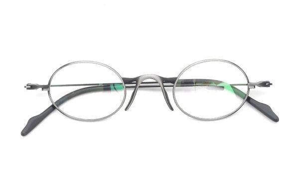FREDERIC BEAUSOLEIL メガネ NOS01 ARV