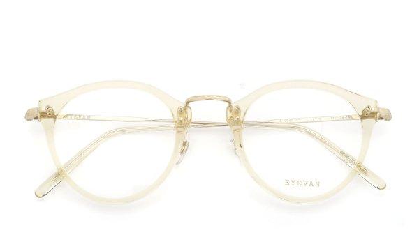 EYEVAN E-0505 47size LLT/G